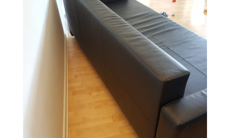 Ikea sovesofa in veryyy good condition