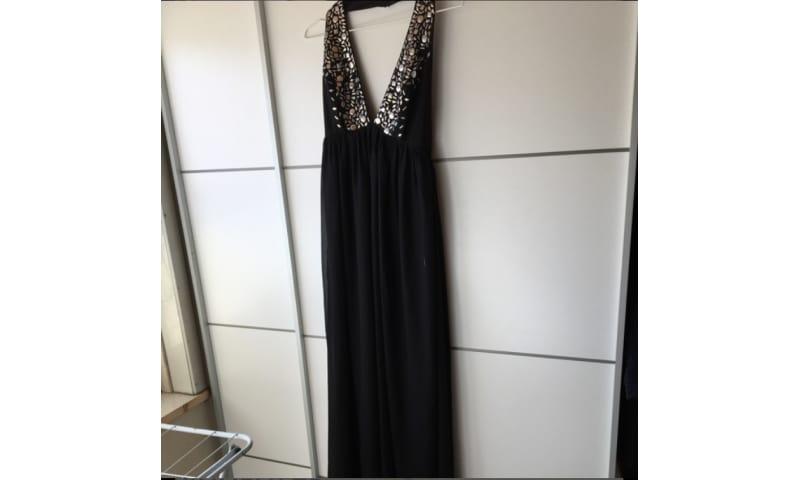 Forskellige skønne kjoler