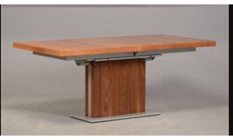 Spisebord, Bo Concept