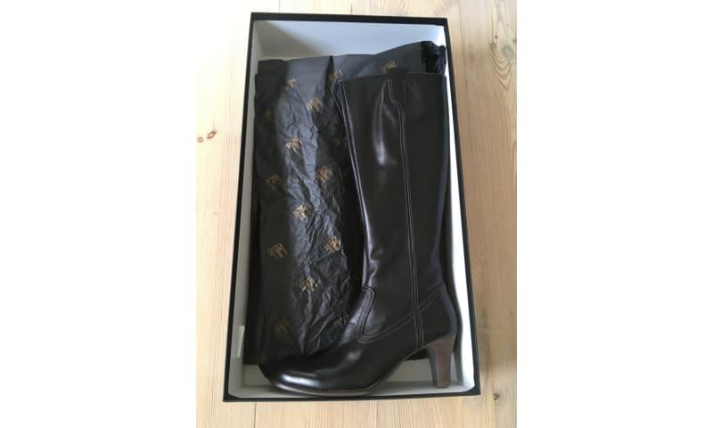 Billibi støvler