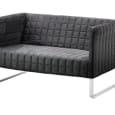 2-personers sofa