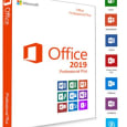 Microsoft Office Home & Business 2019 Mac el PC