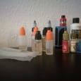 e cigaret+ væsker, aroma og baser