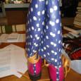 Vinterstøvler fra Lola Ramona