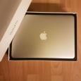 Macbook Pro 13'