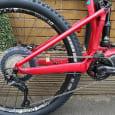 2019 Focus Sam2 6.8 Electric Bike 27.5 - L