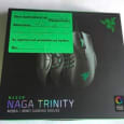 Naga Trinity Razer