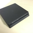 Playstation 4 slim 500GB med controller