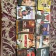 Film sælges