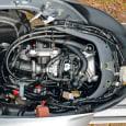 2016 Vespa GTS 300 Super ABS