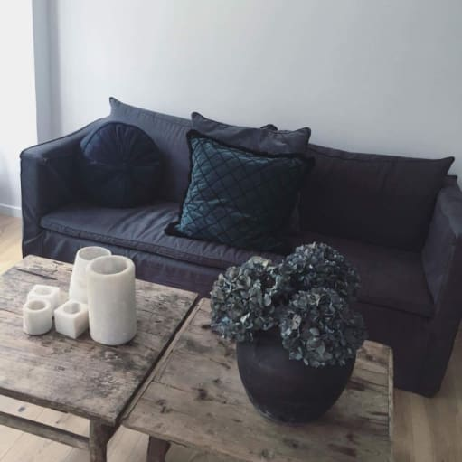 Sofa TrineK home