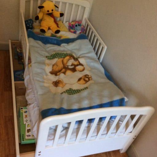 Junior-seng