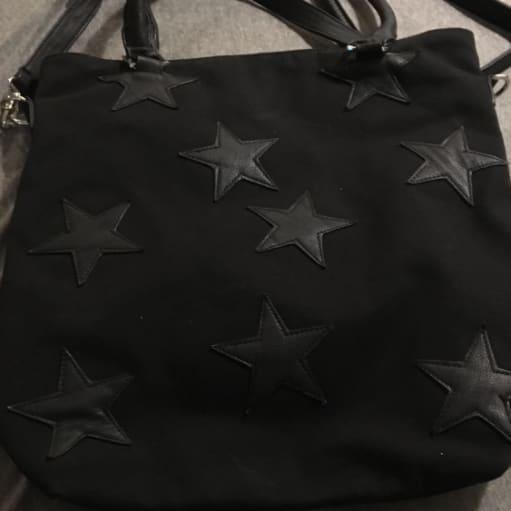Lidt brugte tasker