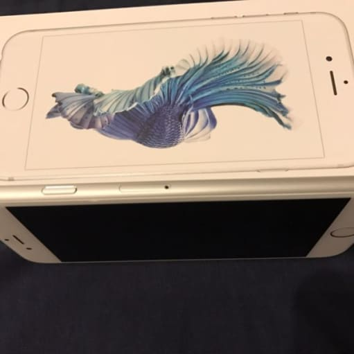 Apple iphone 6s 64gb buy 2 get 1 free
