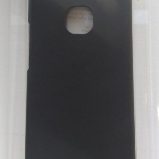 La Vie Huawei P9 LITE  Etui- Sort
