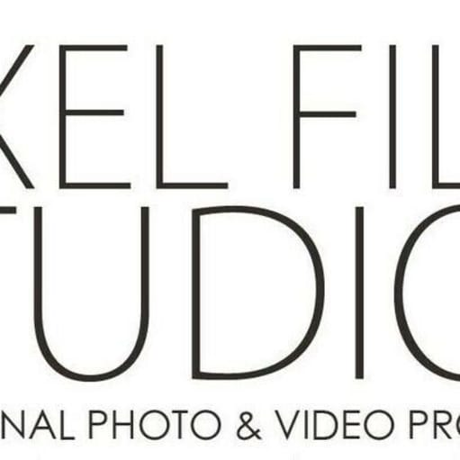 Pixel Film Studio FCPX Plugins Bundle 2020 (205)