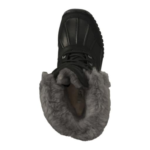 UGG støvler korte