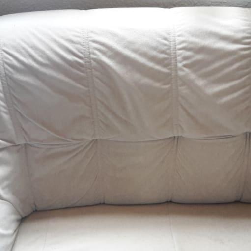 sofa 3+2 + sofabord
