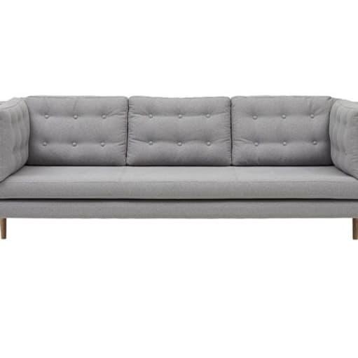 Stavanger Sofa