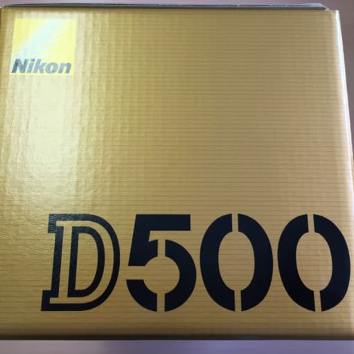 Nikon D750/D610/D700/D800/D810.D500