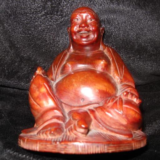 Budda'er