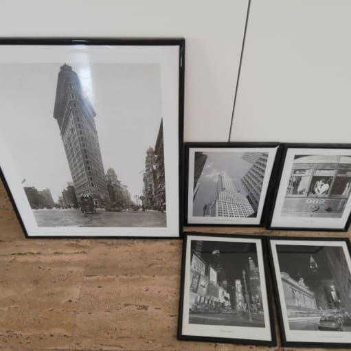 5 billeder