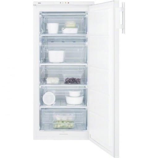 Køleskab fra Electrolux