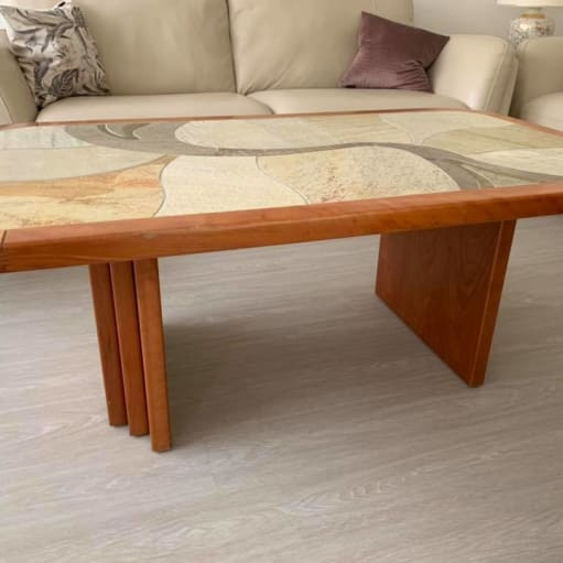 Sofabord til salg