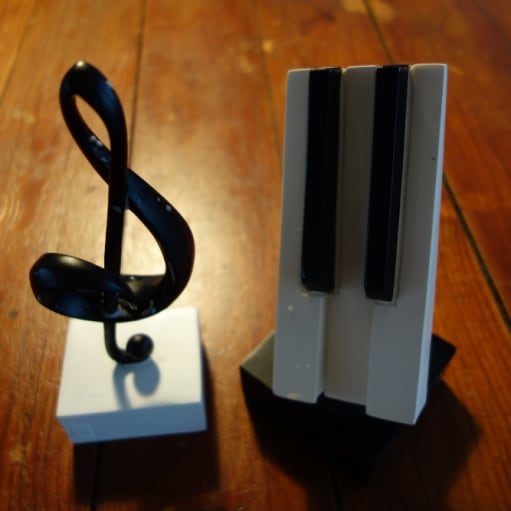 Musical Art