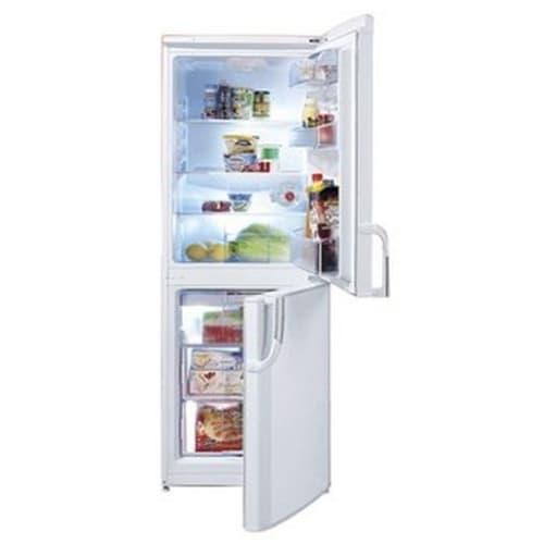 Køleskab og fryser fra BEKO