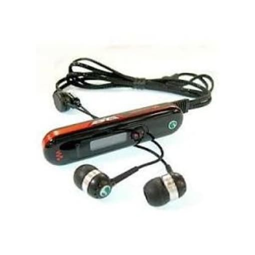 SONY ERICSSON HBH-DS970 Bluetooth headset