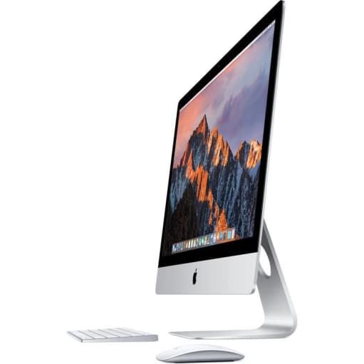 """iMac Retina 5K, 27"""""""