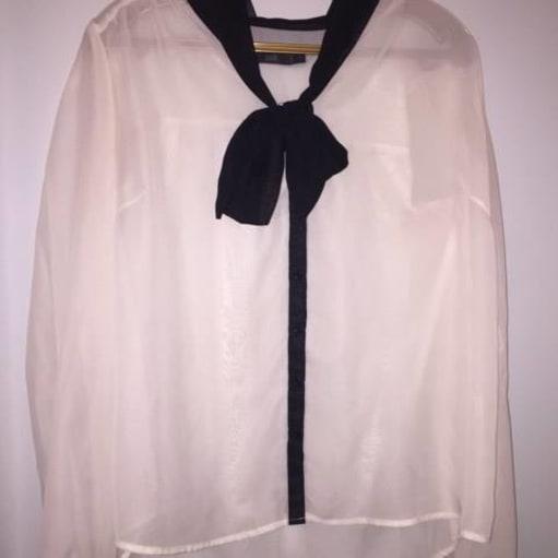 trøje sælges