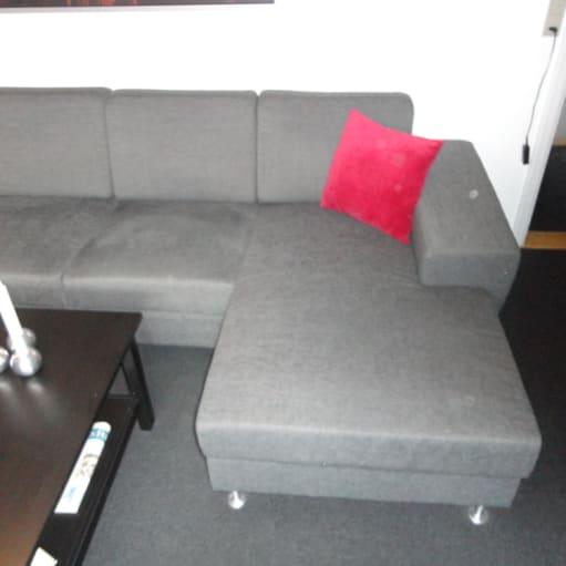 Sofa: 240x 310