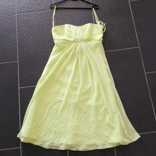 Super flot kjole