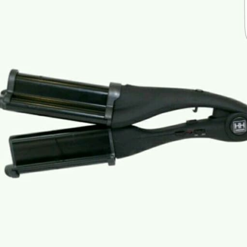 HH Simonsen deep waver vs5