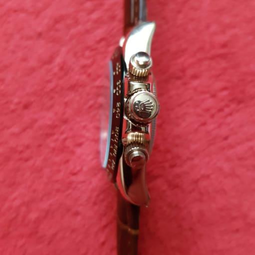 Rolex Replika.