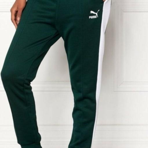 Trænings bukser
