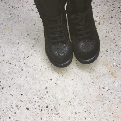 Lækre sko fra Aldo