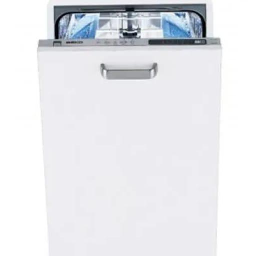 Indbygget opvaskemaskine fra BEKO