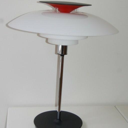 Ph8o lampe