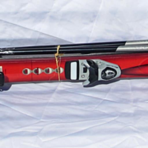 Rossignol Ski 160 cm