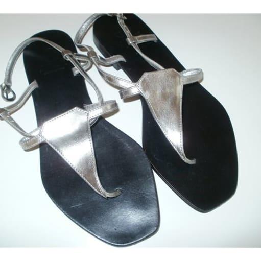 Adax smukke sandaler str 38