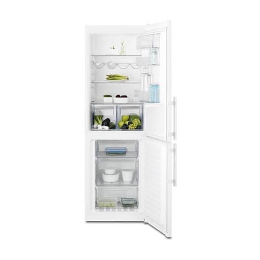 Køleskab og Fryser fra Electrolux