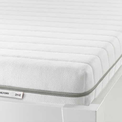 140 cm madras fra IKEA