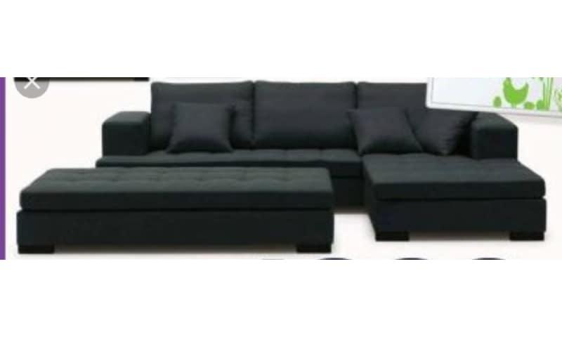 billig chaiselong sofa