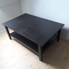 Sofa bord