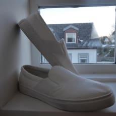 Loafers fra Topshop