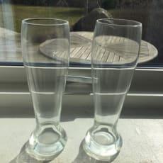 Glas der kan bruges forskelligt