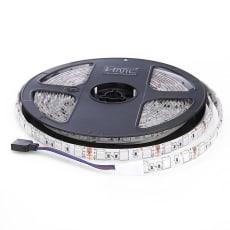 RGB LED Bånd (5 Meter)